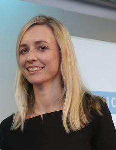 Helen Westhead